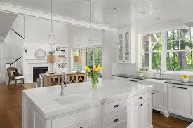 kitchen staging ideas ryan wykes realty toronto condos staging tips for sellers