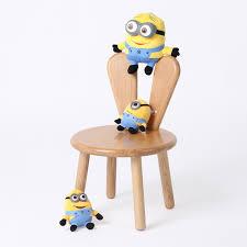 Small Child Desk Modern Wood Chair Children Furniture Wooden Kindergarten