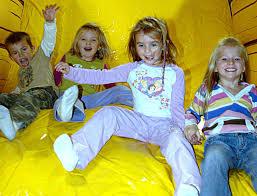indoor family fun u0026 family amusement parks