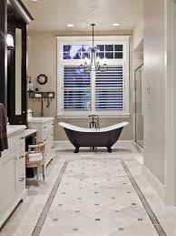 floor design tile floor design astounding tile floor designs ideas pictures