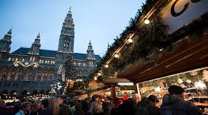 best christmas attractions in vienna 2016 family friendly guide