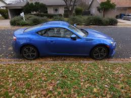 subaru sports car can an infant car seat fit in a subaru brz the baby effect