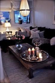 wohnzimmer gem tlich einrichten das wohnzimmer rustikal einrichten ist der landhausstil angesagt