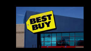 best buy hours thanksgiving 2017 what time does best buy open on