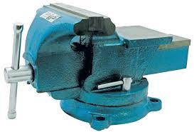 itc shop equipment 6