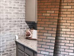 home depot backsplash for kitchen kitchen 9 backsplash panels for kitchen with ceramic tile