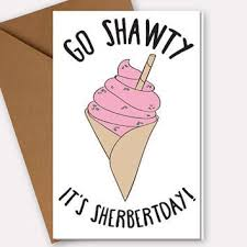 best 25 funny birthday sayings ideas on pinterest funny