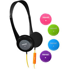 headphones earbuds over ear sports u0026 wireless headphones