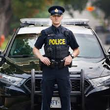 lexus jobs ontario do you have what it takes to become a provincial constable with