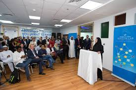 intel iot ignition lab opens doors to collaborative solutions in