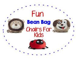 best 25 childrens bean bag chairs ideas on pinterest beans for