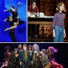 46 best on the town images on musicals broadway