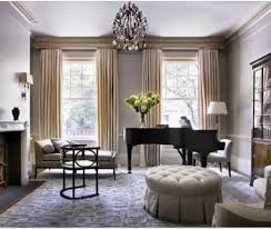 living room awesome art deco living room hd awesome art deco