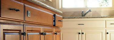 Cheap Kitchen Cabinets Toronto Remarkable Lowes Cabinet Hardware - Most affordable kitchen cabinets