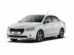 peugeot company car peugeot 301 for rent in lebanon by showcase car rental showcase