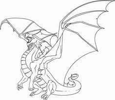 kleurplaat lernean hydra 100 heads water dragon coloring