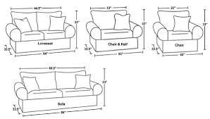 how to design a room u2013 oh purple panda