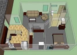 law suite mother in law suite floor plans new handicap accessible mother in
