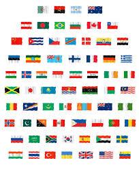 Logo Quiz World Flags World Flags Name Best Image Ficcio Net