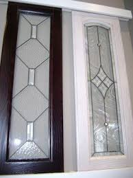 kitchen cabinet door stained glass inserts glass inserts for kitchen cabinets kitchen cabinet reviews