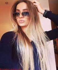 hair color 2015 for women 53 fresh amp inspiring hair color ideas hairstylo of 29 unique