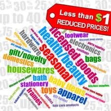 four seasons general merchandise wholesale stores 2801 e