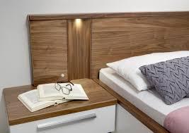 Schlafzimmer Braunes Bett Disselkamp U2013 Schlafträume Von Disselkamp Cloud 7