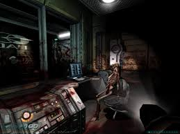 top 6 best pc games to play on halloween speed up my pc free