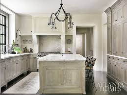 How To Mix And Match Cherry Oak And Maple Wood Stains For by Best 25 Gray Stained Cabinets Ideas On Pinterest Classic Grey