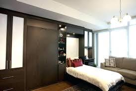 bed in closet ideas california closets murphy bed closet wall bed medium size of closet