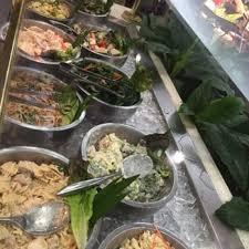 Buffet Restaurants In Honolulu by Prince Court Closed 784 Photos U0026 368 Reviews Buffets 100