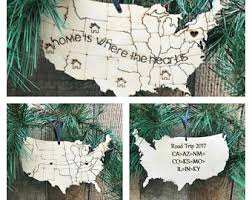 rv state map etsy