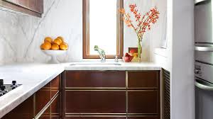 interior design u2013 luxury liner inspired kitchen youtube