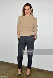 Vanity Fair Clothing Company Vanity Fair And Fidelity Empowering Conversations Photos And