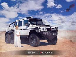 mercedes benz 6x6 daenerys targaryen u2013 mercedes benz g63 amg 6x6 game of thrones