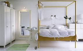Ikea Canopy Bed Frame Canopy Bed Frame Ikea Inspiring Advice For Your Home Decoration