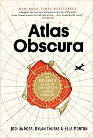 on black friday amazon do i need to order one at a time atlas obscura an explorer u0027s guide to the world u0027s hidden wonders