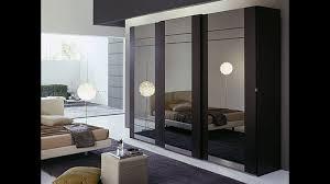 Modern Bedroom Cupboard Designs Bedroom 20 Modern Tv Unit Design Ideas For Bedroom Living Room