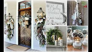 2016 2017 winter home decorating ideas after christmas home