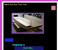 Simple Model Boat Plans Free by 743 Best My Boat Plans Images On Pinterest Boat Plans Boat