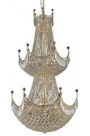 Corona Chandelier Crystal Chandeliers Royal U0026 Elegant Cut Rystal Options