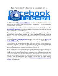 facebook fan page followers buy facebook followers at cheapest price 1 638 jpg cb 1475513267