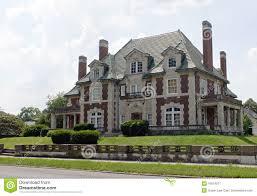 chateauesque house plans house chateauesque house plans