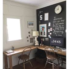 Small L Shaped Desk Home Office Corner Small L Shaped Desk Ideas Hupehome
