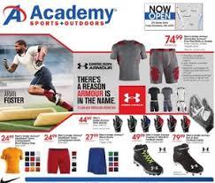 sports weekly ad 07 14 13 07 20 13 sheeve tees and micro shorts