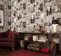 mida vinyl jual vivace rhapsody korea wallpaper 7006 3 u2013 ks home decor