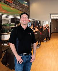 sport clips haircuts caledonia 10 photos men u0027s salons