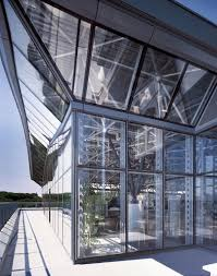 mercedes showroom mercedes showroom in rome italy glass facades feature high