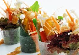 cuisine vegetalienne อาหารบำบ ดโรค มาร จ ก food และ vegan food ก นค ะ