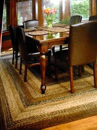 Country Primitive Rugs 89 Best Braided Rugs Images On Pinterest Braids The Old And